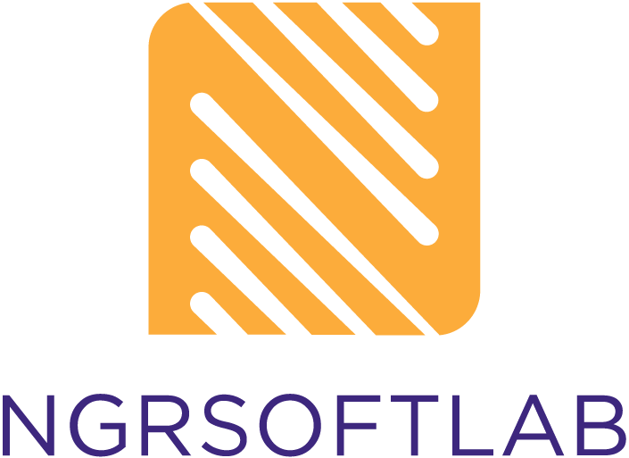 NGR Softlab